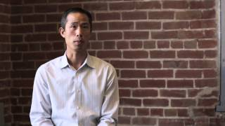 Download A Modern Industrial Build-out for Heroku's San Francisco Headquarters Video