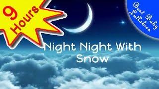 Download Lullabies Lullaby For Babies To Go To Sleep Baby Songs Sleep Music-Baby Sleeping Songs Bedtime Songs Video