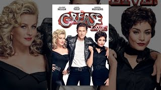 Download Grease Live! Video