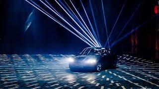 Download Audi A5 Launch: AI vs YOU Video