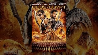 Download Gods Of Egypt Video