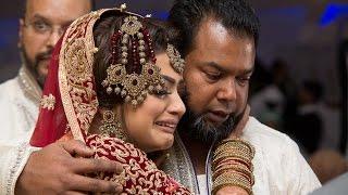 Download Bidai - Ruksati - Father - Love ❤️️ - Studio1 Media Video