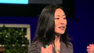 Download The evolving story of human evolution | Melanie Chang | TEDxVictoria Video