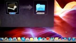 Download how to install mac programs without admin Video