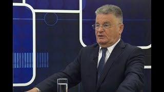 Download A STA VI MISLITE - DEJAN LUCIC - Srbi, put pod noge, pa u Moskvu - Tv Ras Video