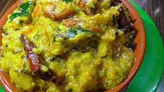 Download BOTTLE GOURD CHUTNEY/ ఎంతో రుచిగా ఉండే సొరకాయ పచ్చడిని 10 నిమిషాల్లో చేసుకోండి/Srakaya pachadi Video