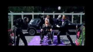 Download Lady Gaga - The Megamix Video
