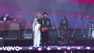 Download Sugarland - Still The Same (Live From Jimmy Kimmel Live!) Video