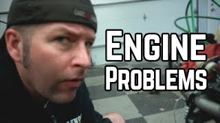 Download Why Our Dragster was so SLOW! Video