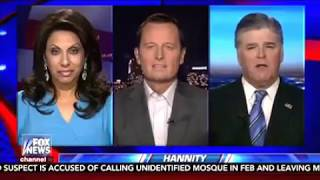 Download Brigitte Gabriel on Hannity: ″You are as much to blame as much as everyone else.″ Video