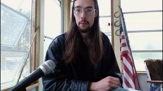 Download Tree of Logic Interviews Styx (StyxHexenHammer666) Video