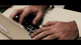 Download DEEP WEB - Trailer Video