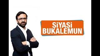Download Kurtuluş Tayiz : Siyasi bukalemun Video
