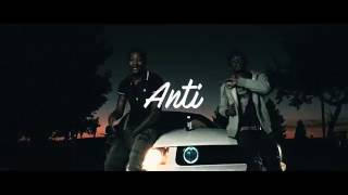 Download SOB X RBE - Anti Video