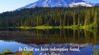 Download God is Love (Come, Let Us All Unite to Sing) Video
