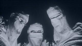 Download Metallica - One Video