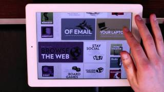 Download iPad 2 Review HD Video