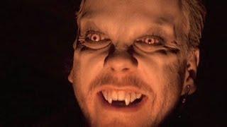 Download Top 10 Movie Vampires Video