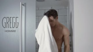 Download GREGG HOMME ONE.NIGHT.STAND.PART 1 Video
