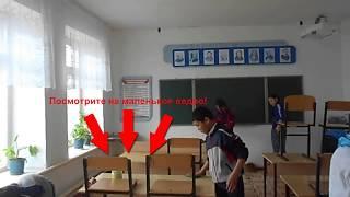 Download Что это было? Призрак в школе? (Смотреть всем) Video