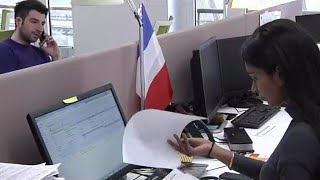 Download Bientôt des quotas d'immigration économique en France Video