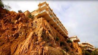 Download Sandos Finisterra Los Cabos Resort Video