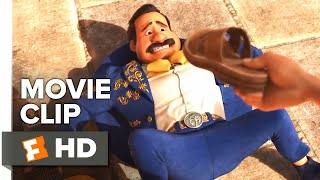 Download Coco Movie Clip - Mariachi Plaza (2017) | Movieclips Coming Soon Video