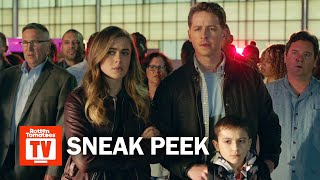 Download Manifest S01E01 Sneak Peek | 'The First Act' | Rotten Tomatoes TV Video
