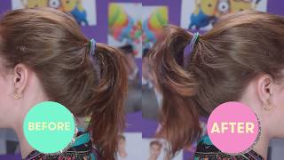 Download Easy Bobby Pin Beauty Hacks | Beauty Lab Video