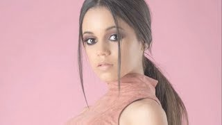 Download COSAS QUE NO SABIAS DE JENNA ORTEGA Video
