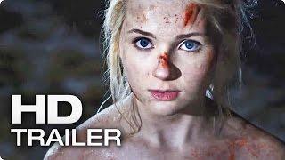 Download FINAL GIRL Official Trailer (2016) Video