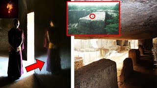 Download China & India's Most Incredible Ancient Anomalies Video