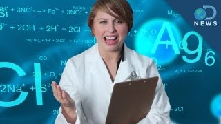 Download Why Aren't Women Choosing Science Careers? Video