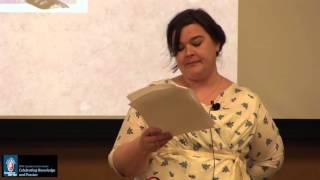 Download WVC Lecture Series - Amy Shank Jane Austen Video