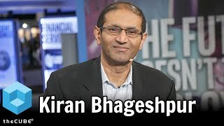 Download Kiran Bhageshpur, Igneous Systems| AWS re:Invent Video