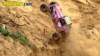 Download THE ALMOST IMPOSSIBLE FORMULA OFFROAD HILL Video