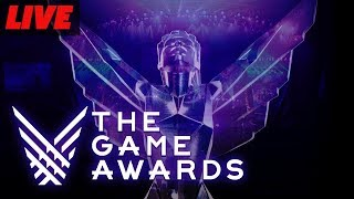 Download The Game Awards 2017 Video