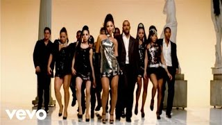 Download Beyoncé - Get Me Bodied (Timbaland Remix) ft. Voltio Video