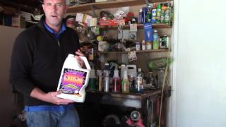 Download THE BEST APC FOR AUTO DETAILING? Video