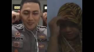 Download ″Tarik Selimut″ ft. Mohammad Fadjri Video