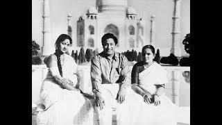 Download Mahanati #Savithri Unseen Movie Scenes - Tribute to #Mahanati | #Keerthisuresh | Cine Brain Video