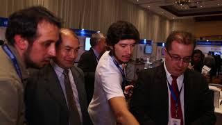 Download MULTIMEDIANDO feria jurídica con UNESCO Video