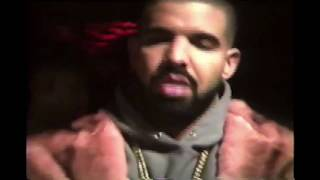 Download Drake - Sneakin' ft. 21 Savage Video