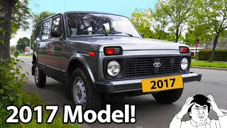 Download 7 Ancient Cars Still Produced Today!! Video