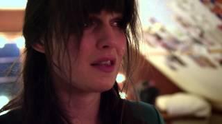 Download Boy Meets Girl Trailer Video