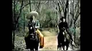 Download ANTONIO AGUILAR .. CABALLO ALAZAN LUCERO Video