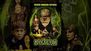 Download Spooky House Video