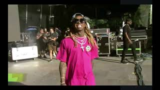 Download Lil Wayne Live at Firefly Music Festival June 16 2018 The Woodlands - Dover, DE Video
