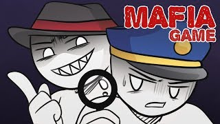 Download By the way, Can You Survive MAFIA? Video