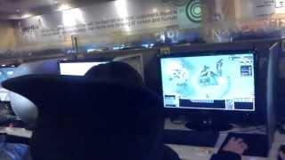 Download KOREA GIANT INTERNET CAFE -KOREA TOUR, KOREA CULTURE Video